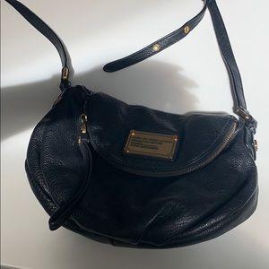 Marc Jacobs Natasha Q handbag